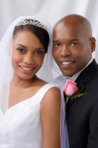 10445484-the-state-of-black-marriages