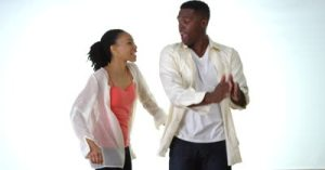 stock-footage-slow-motion-of-happy-young-black-couple-dancing-together