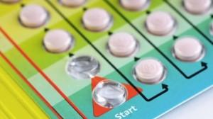 The Birth Control Pill AKA RU-486