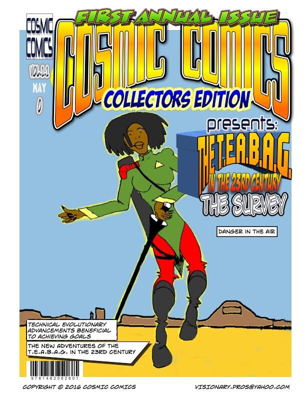 Cosmic Comics Issue-0-The Survey - Copy